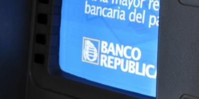 BROU sugiere alternativas para la obtención de efectivo