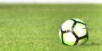 Palmeiras se afianza en el liderato e Internacional le sigue el paso