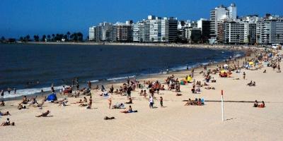 Turismo: Optimismo en evaluación primaria del Gobierno tras fin de semana largo