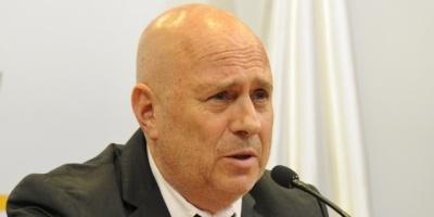 Novick: Líderes políticos que plantean crear coalición se han negado a realizarla con el Partido de la Gente