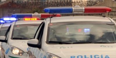 Prohibición de uso de celulares a policías genera disconformidad