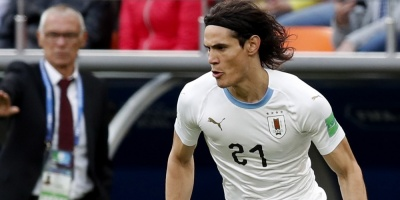 Final: Uruguay perdió 4-3 ante Japón