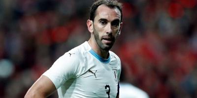 Uruguay fue derrotado por Japón 4-3 en amistoso internacional