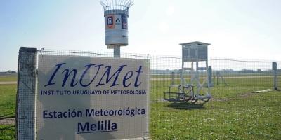 """Trabajadores de meteorología realizan paros y denuncian contratación de """"rompe huelgas"""""""