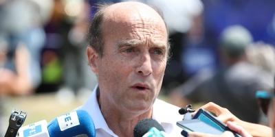 Martínez denuncia que hay políticos que pagan para difundir noticias falsas