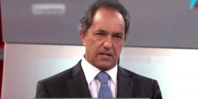 Elevan a juicio oral causa contra ex vicepresidente argentino por corrupción