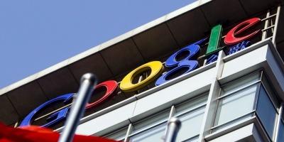 El periodismo y los buscadores estarán unidos para siempre, según Google
