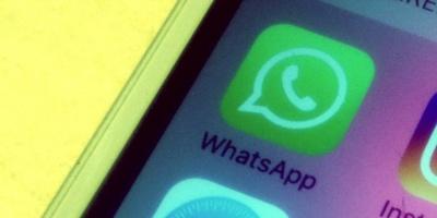Whatsapp reafirma su combate a noticias falsas en las elecciones de Brasil