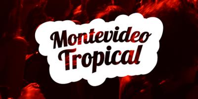 """Intendencia de Montevideo realizará festival """"Montevideo Tropical"""""""