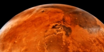 """""""Marte"""" demuestra que hay vida, personas y sentimientos más allá de la tierra"""