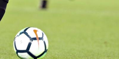 Cerro Porteño gana y queda a cinco puntos del líder Olimpia