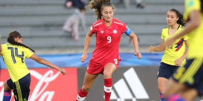 España, Estados Unidos, Alemania y Canadá debutan con victorias