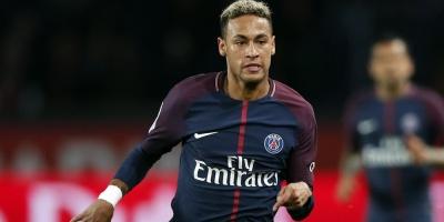 Neymar lanza una aplicación de sus cómics y podría tener un videojuego