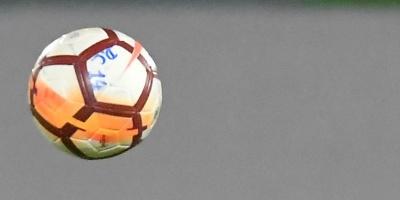 Atlético Tucumán venció a San Lorenzo y quedó como escolta de Racing Club