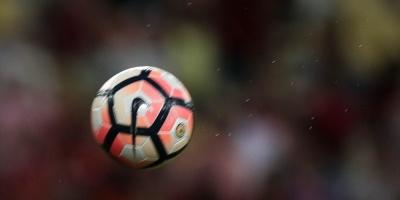 Sportivo Luqueño se libra del descenso tras empatar en el Clausura paraguayo
