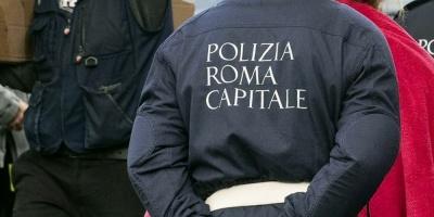 """Detenido en Milán un joven egipcio que aseguraba ser """"lobo solitario"""" del EI"""