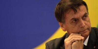 Ministra de Bolsonaro amenaza con dejar Mercosur si no se revisan condiciones