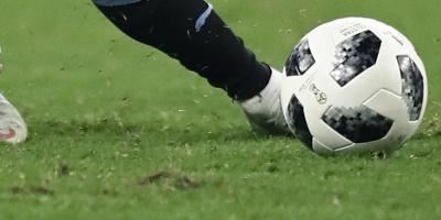 Melgar gana el Clausura peruano y disputará semifinal contra Alianza Lima