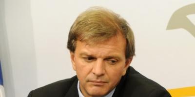 Bauzá destaca el trabajo de Bordaberry al frente de la comisión interventora