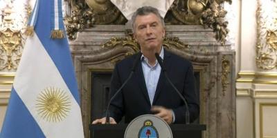 La incertidumbre por la seguridad marca inicio de semana del G20 en Argentina