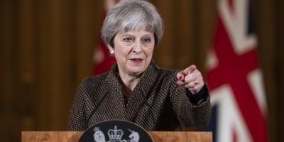 "Tribunal UE celebra vista sobre la posible retirada unilateral del ""brexit"""