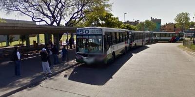 Vuelta a la normalidad tras paro de tres horas de transportes en Argentina