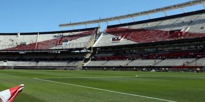 Final de la Copa Libertadores: River y Boca se jugará entre el 8 y 9 de diciembre