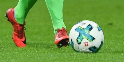 Olimpia se corona campeón del Clausura paraguayo a falta de dos jornadas