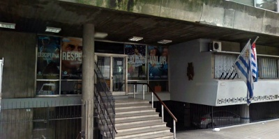 AUF debe votar estatuto luego de que el TAS negara medida cautelar de clubes