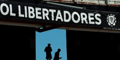 El River-Boca se jugará en Madrid el 9 de diciembre