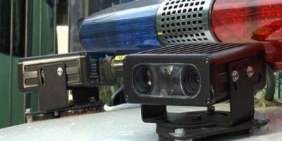 Ejecución en la calle: investigan probable caso de ajuste de cuentas en Chuy Brasil
