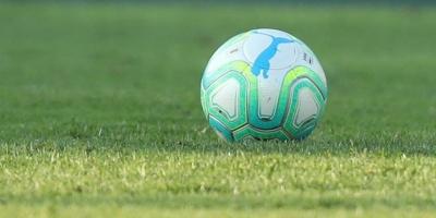 Paraguay: Olimpia bate el récord histórico de puntos de la liga a falta de una jornada