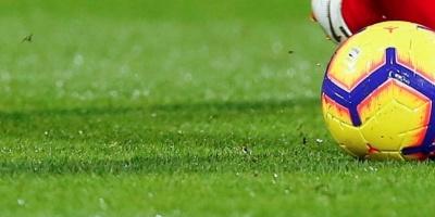 Boca logra una sufrida victoria ante Independiente antes de viajar a Madrid