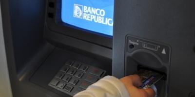 El  BROU anunció la realización de una nueva campaña de Crédito Social para pasivos