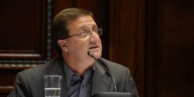 """De León """"incurrió en múltiples actos indebidos en perjuicio de ALUR"""", según Tribunal"""