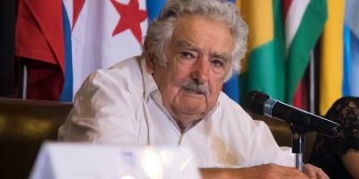 Mujica afirmó que fue consultado por Sartori sobre política