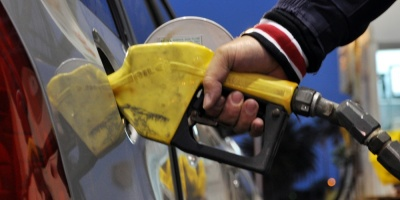 Estiman que la distribución de combustible se normalizará recién el miércoles