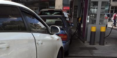 Gobierno declara esencialidad de los combustibles