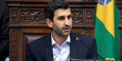 """Uruguay asume presidencia para hacer Parlasur """"efectivo"""" ante problemáticas"""