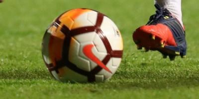 Mundial de Clubes: Real Madrid y River Plate favoritos