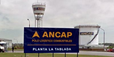 Alcanzaron acuerdo sobre seguridad en planta de La Tablada de Ancap