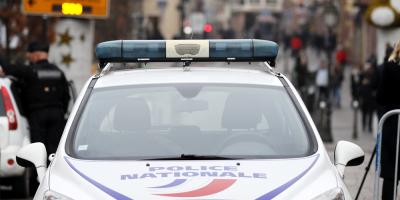 Dos nuevos detenidos en relación con el atentado de Estrasburgo