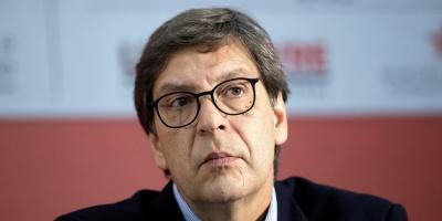 FA inhabilitaría a Sendic y expulsará a Almagro