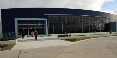 Data Center celebra apertura de servicios a clientes extranjeros