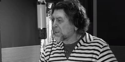 """Sabina canta el tema central de """"Tiempo después"""" de José Luis Cuerda"""