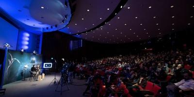 La astronomía celebra un siglo de avances con eventos por todo el mundo