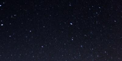Hallan exoplaneta a 53 años luz de la Tierra