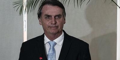 Brasil puede privatizar o liquidar 100 estatales con Bolsonaro, dice ministro