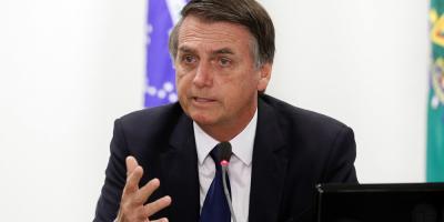 Brasil se retira del Pacto Migratorio de la ONU