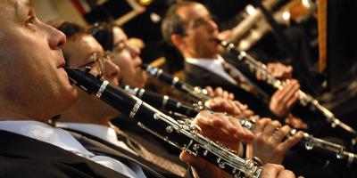 Sinfónica de Montevideo ofrecerá el concierto Tangazo en el Solís